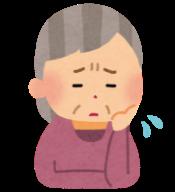 新型コロナウイルスが心配な中、当医院へご来院いただきありがとうございます。