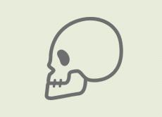 インプラントと骨の関係